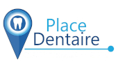 Centre dentaire Nanterre Préfecture » Dentiste à Nanterre (92000) <br>Tél.<a href='tel:+33141255555'>0141255555</a>